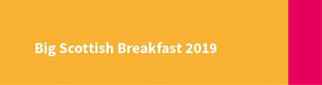 Big Scottish Breakfast Pack