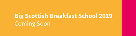 Big Scottish Breakfast School Pack