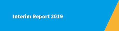STV Children's Appeal Interim Report 2019