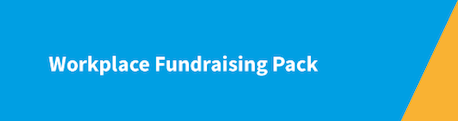 Workplace Fundraising Pack